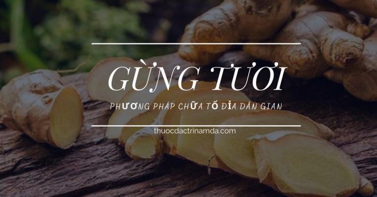 gung chua to dia dan gian